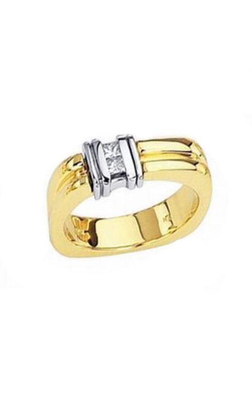 HL Mfg Men`s Rings Men's ring 8013 product image