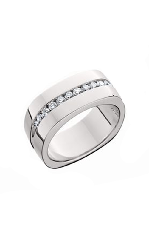 HL Mfg Men`s Rings Men's ring 8016W product image