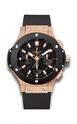 Hublot 44 MM Watch 301.PM.1780.RX product image