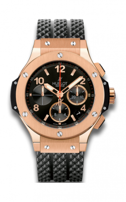 Hublot 44 MM Watch 301.PX.130.RX product image
