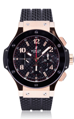 Hublot 44 MM Watch 301.PB.131.RX product image