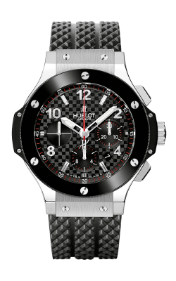 Hublot Big Bang's image
