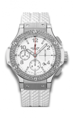 Hublot 41 MM Watch 342.SE.230.RW.114 product image