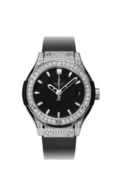 Hublot Classic Fusion Watch 581.NX.1170.RX.1704 product image