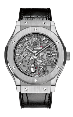 Minute Repeater's image