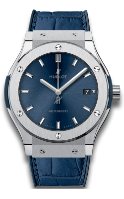 Hublot 45, 42, 38, 33 MM Watch 511.NX.7170.LR product image