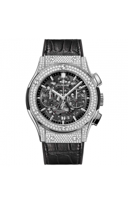 Hublot Aerofusion 45 MM Watch 525.NX.0170.LR.1704 product image