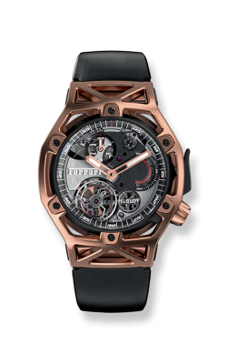 Hublot Novelties's image