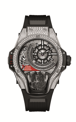 Hublot MP Collection Watch 909.NX.1120.RX.1704 product image