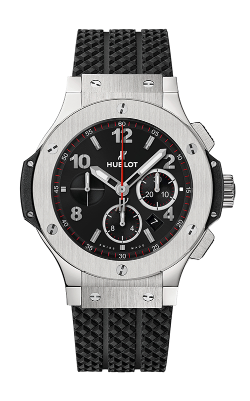 Hublot 44 MM Watch 301.SX.130.RX product image