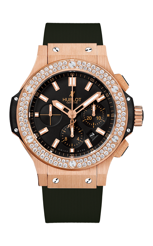 Hublot 44 MM Watch 301.PX.1180.RX.1104 product image