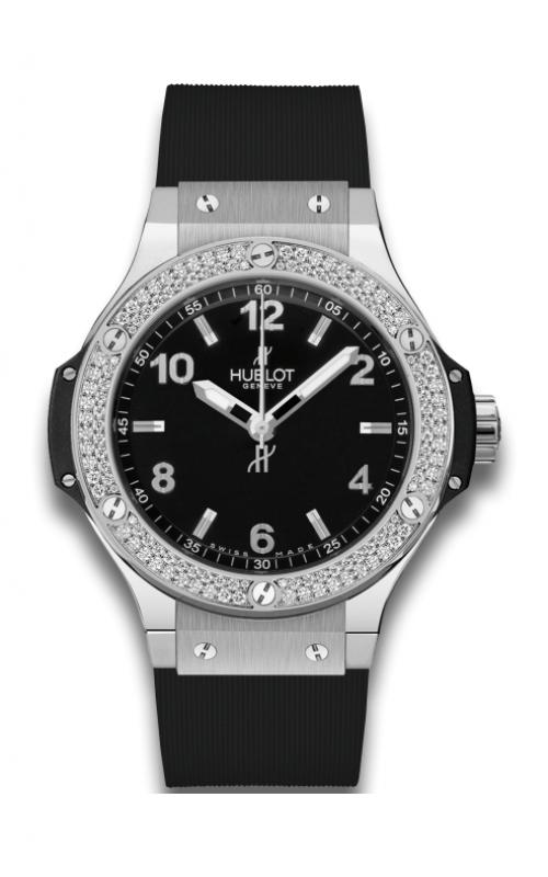 Hublot 38 MM Watch 361.SX.1270.RX.1104 product image
