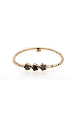 Hulchi Belluni Tresore Bracelet 61364GR-RWP product image