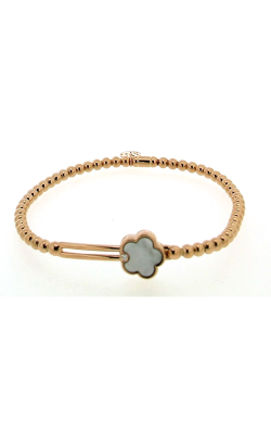 Hulchi Belluni Tresore Bracelet 61365-RWP product image