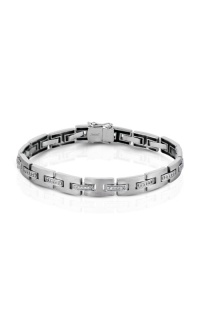 Simon G Men's Bracelets MB1102