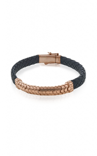 Simon G Men's Bracelets LB2284