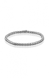 Simon G Men's Bracelets LB2286