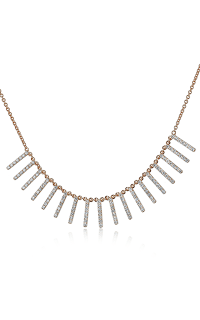 Simon G Necklaces LP4638