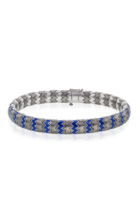 Simon G Men's Bracelets Bt1003