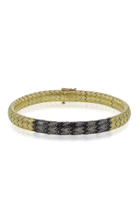 Simon G Men's Bracelets BT1002