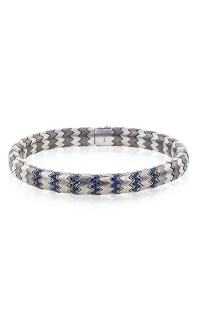 Simon G Men's Bracelets Bt1004