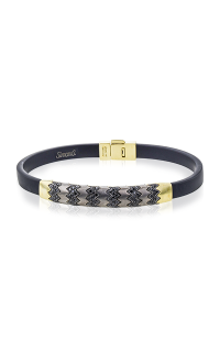 Simon G Men's Bracelets Bt1005