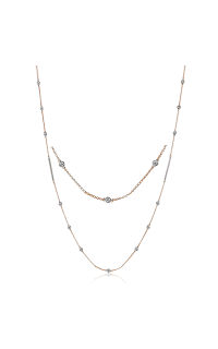 Simon G Necklaces Lp4770