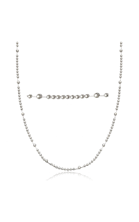 Simon G Necklaces Lp4793