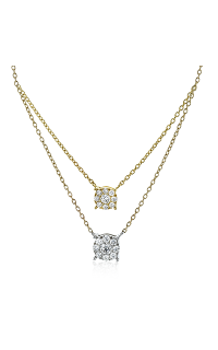 Simon G Necklaces Lp4811