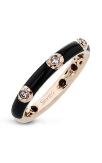 Simon G Fashion Ring LR2743