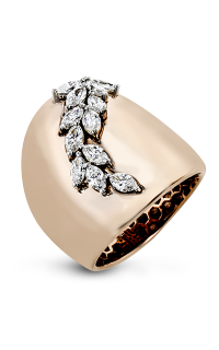 Simon G Fashion Ring Lr2756