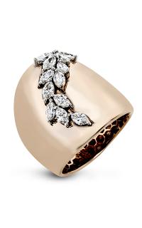 Simon G Fashion Ring Lr2756