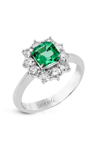 Simon G Fashion Ring Lr2763