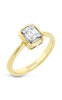 Simon G Fashion Ring Lr2776