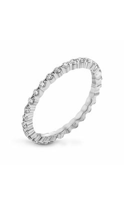 Simon G Modern Enchantment Wedding band PR118 product image