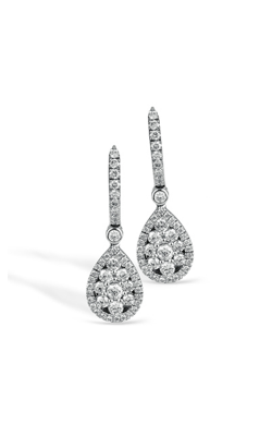 Simon G Modern Enchantment Earrings LP4227 product image