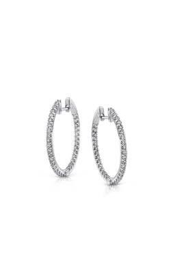 Simon G Earring Modern Enchantment ME1404 product image