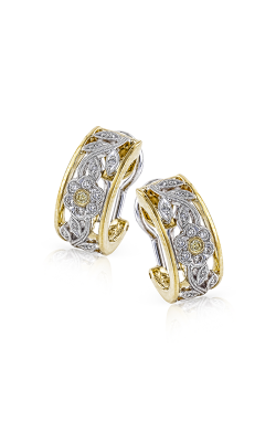 Simon G Garden Earrings ME1487 product image