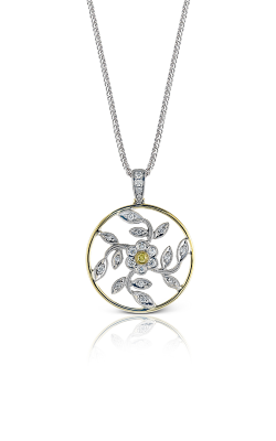 Simon G. Garden Necklace MP1000 product image
