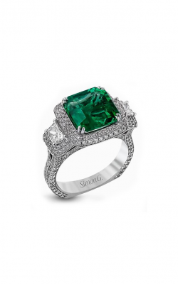 Simon G Engagement ring Passion MR1974 product image