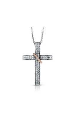 Simon G Virtue Pendant TP292 product image
