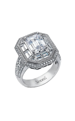 Simon G Passion Engagement ring MR2218 product image