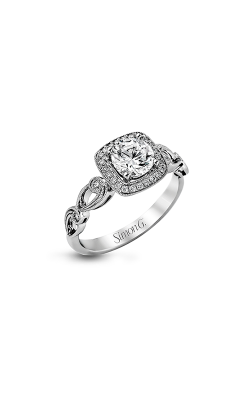 Simon G Passion Engagement ring MR2378-A product image