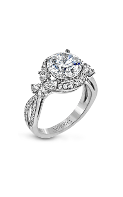 Simon G Passion Engagement ring LP2301 product image