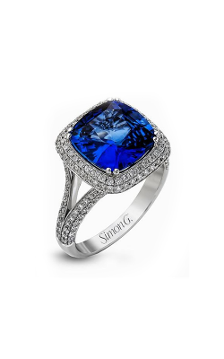 Simon G Engagement ring Passion MR2345 product image