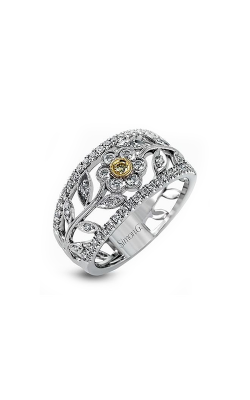 Simon G Fashion Ring Garden MR2365 product image