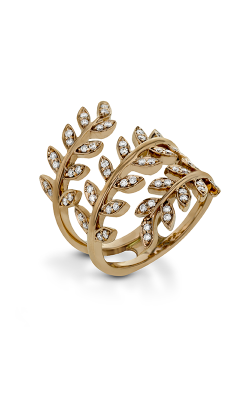 Simon G Garden Fashion Ring LP2309 product image