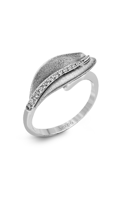 Simon G Fashion Ring Garden DR246 product image