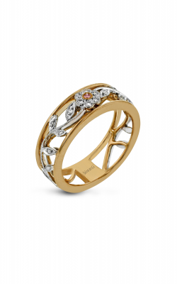 Simon G Delicate Fashion Ring MR1000R-D product image