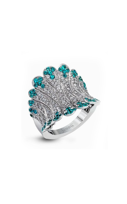Simon G Modern Enchantment Fashion Ring LP2273 product image
